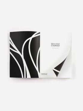 img-album-4a