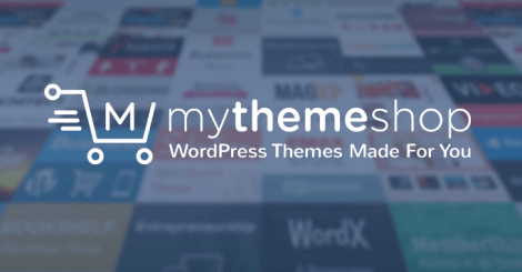 mythemeshop-review-470x245