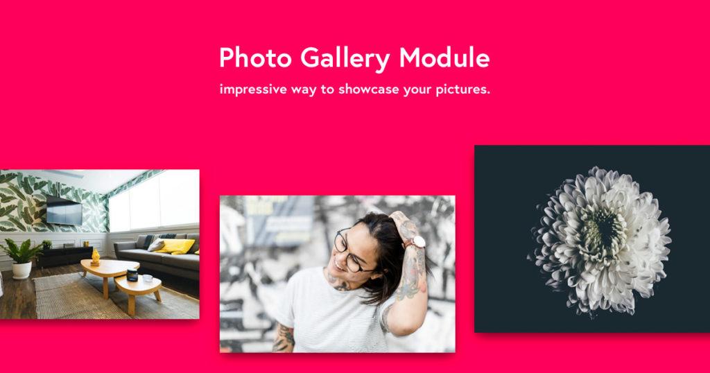 photo-gallery-module