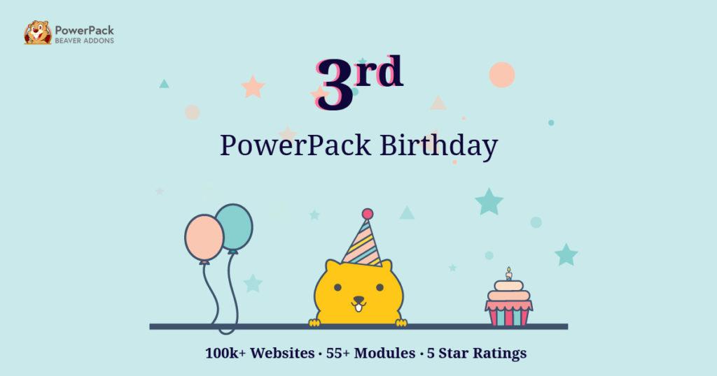 powerpack-birthday-3-years
