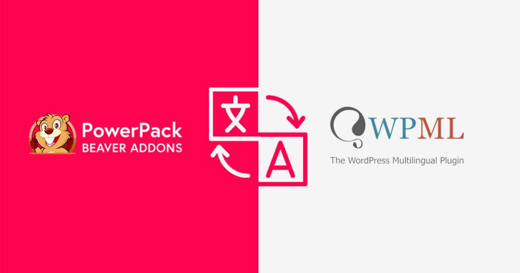 powerpack-wpml