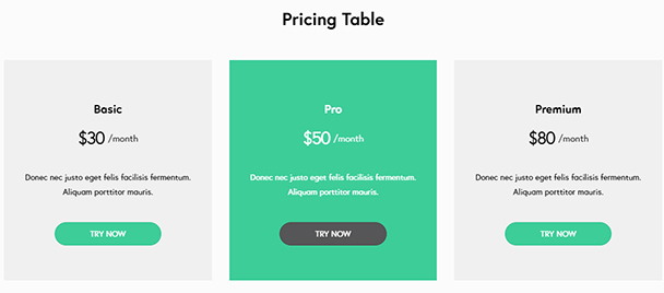 pricing-table-003