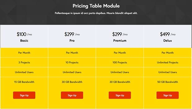 pricing-table-004