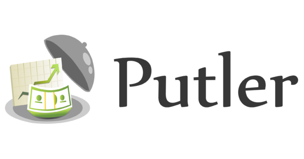 putler wordpress
