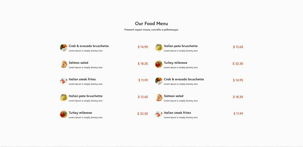 restaurant-menu-001