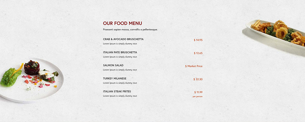 restaurant-menu-002