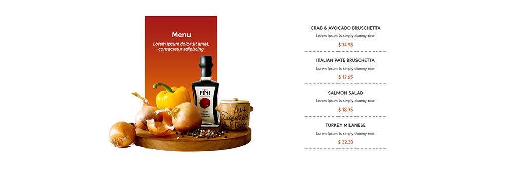 restaurant-menu-004