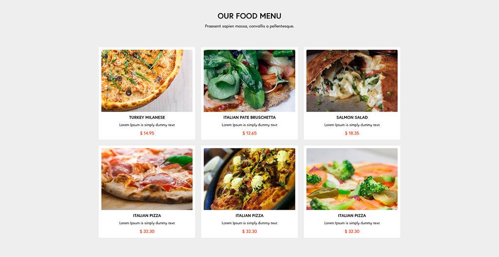 restaurant-menu-005