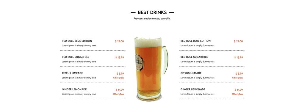 restaurant-menu-006