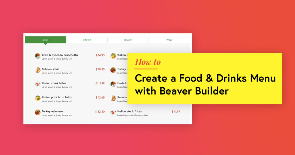 restaurant-menu-feature