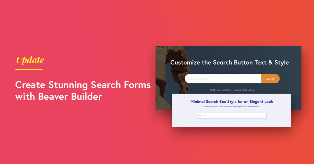 search-form-beaver-builder