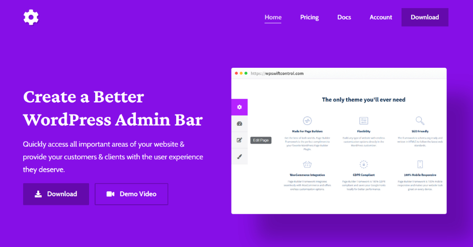swift-control-better-wordpress-admin-bar (1)