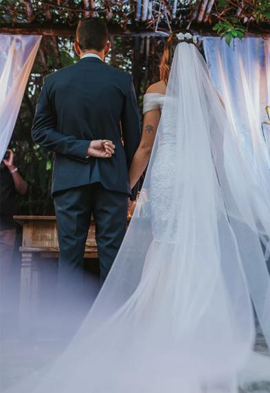 wedding-img-3a