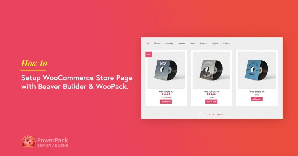 woocommerce-beaver-builder